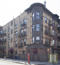 StreetEasy: 372 2nd St. - Multi-family Apartment Sale in Park Slope, Brooklyn