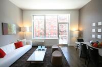 StreetEasy: 42 Duffield St. #2B - Condo Apartment Sale in Downtown Brooklyn, Brooklyn