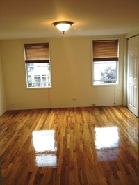 StreetEasy: 872 Pacific St. #2 - Rental Apartment Rental in Prospect Heights, Brooklyn