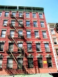 StreetEasy: 165 Mulberry St. #8 - Rental Apartment Rental in Little Italy, Manhattan