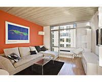 192 Spencer Street - Apt: 2G