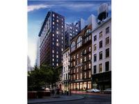 StreetEasy: 110 Duane St. #PH3N - Condo Apartment Sale at 110 Duane Lofts in Tribeca, Manhattan