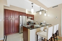 1635 Lexington Avenue #3D