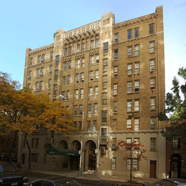 Streeteasy Brooklyn Rentals: Building Apartment Rental In Brooklyn