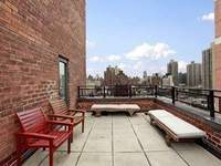 StreetEasy: 345 East 81st St. #19F - Co-op Apartment Sale in Yorkville, Manhattan