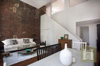 StreetEasy: 77 Bleecker St. #826 - Co-op Apartment Sale at Bleecker Court in Greenwich Village, Manhattan