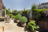 52 East 72nd Street PH18/19