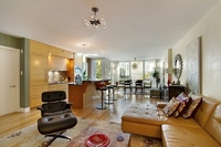 145 Lexington Avenue #3