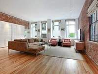 StreetEasy: 200 Mercer St. #3F - Co-op Apartment Sale in Greenwich Village, Manhattan