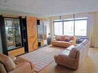 StreetEasy: 400 East 70th St. #2602 - Condo Apartment Sale at The Kingsley in Lenox Hill, Manhattan