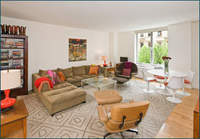 StreetEasy: 151 West 17th St. #4B - Condo Apartment Sale in Chelsea, Manhattan