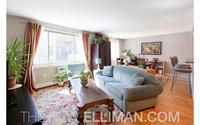 StreetEasy: 416 East 11th St. #4A - Apartment Sale in East Village, Manhattan