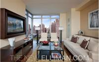 StreetEasy: 333 East 91st St. #20AB - Condop Apartment Sale at Azure in Yorkville, Manhattan