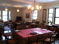 StreetEasy: 574 West End Ave. #85 - Rental Apartment Rental in Upper West Side, Manhattan