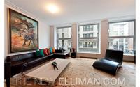 StreetEasy: 16 West 21st St. #4A - Condo Apartment Sale in Flatiron, Manhattan