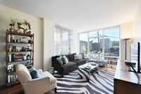 StreetEasy: 30 Bayard St. #2E - Condo Apartment Sale at The Aurora, 30 Bayard in Williamsburg, Brooklyn
