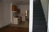 StreetEasy: 50 Eldert St.  - Multi-family Apartment Sale in Bushwick, Brooklyn