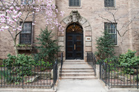 StreetEasy: 33-16 81st St. #1 - Co-op Apartment Sale in Jackson Heights, Queens