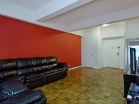 StreetEasy: 100 Overlook Terr #216 - Co-op Apartment Sale in Hudson Heights, Manhattan