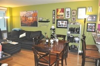 StreetEasy: 2 Gold St. #1014 - Condo Apartment Rental in Financial District, Manhattan
