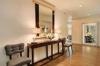 StreetEasy: 25 East 77th St. #1204 - Condop Apartment Sale at The Mark in Upper East Side, Manhattan