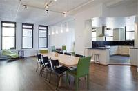 StreetEasy: 29 East 22nd St. #5N - Co-op Apartment Sale in Flatiron, Manhattan