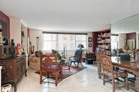 StreetEasy: 501 East 79th St. #7G - Co-op Apartment Sale in Yorkville, Manhattan