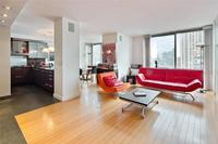 111 West 67th Street #28BC