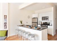StreetEasy: 226 15th St. #1D - Condo Apartment Sale in Park Slope, Brooklyn