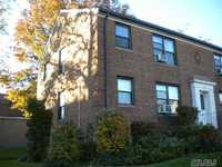 StreetEasy: 36-40 171st St.  - Co-op Apartment Sale in Queensboro Hill, Queens