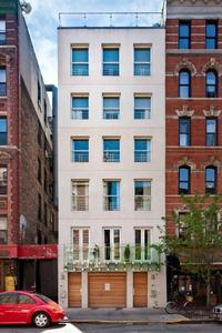 StreetEasy: 238 East 4th St.  - Townhouse Sale in East Village, Manhattan