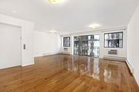 StreetEasy: 182 Mulberry #3FL - Condo Apartment Sale in Nolita, Manhattan