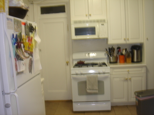 Rarely Available * Renovated C-6 / Flex.4 bed * Washe/Dryer in Unit * DM / Elev
