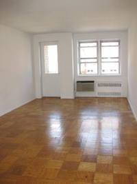 StreetEasy: 77 West 15th St. #12111 - Rental Apartment Rental at The Left Bank in Flatiron, Manhattan