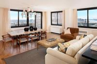 StreetEasy: 515 East 72nd St. #38B - Condo Apartment Sale at 515 EAST 72 in Upper East Side, Manhattan