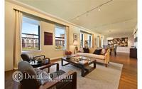 225 Fifth Avenue #11M