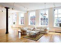 StreetEasy: 66 Crosby St. #4CD - Co-op Apartment Sale in Soho, Manhattan