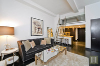 254 Park Avenue South #5NO