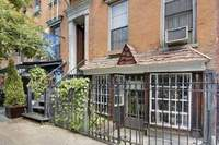 StreetEasy: 407 East 6th St. #HOUSE - Multi-family Apartment Sale in East Village, Manhattan