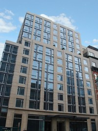 73708497 Apartments for Sale <div style=font size:18px;color:#999>in TriBeCa</div>