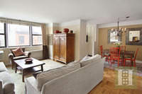 StreetEasy: 61 Jane St. #4C - Co-op Apartment Sale in West Village, Manhattan