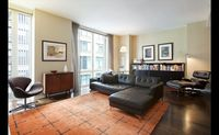 StreetEasy: 130 West 19th St. #8C - Condo Apartment Sale at Chelsea House in Chelsea, Manhattan