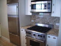 StreetEasy: 30 West 63 - Condo Apartment Rental at 30 Lincoln Plaza in Lincoln Square, Manhattan