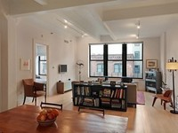 StreetEasy: 70 Washington St. #5A - Condo Apartment Sale in DUMBO, Brooklyn