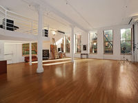 StreetEasy: 66 Crosby St. #2CD - Co-op Apartment Sale in Soho, Manhattan