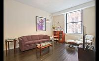 StreetEasy: 150 Nassau St. #9A - Condo Apartment Sale in Fulton/Seaport, Manhattan