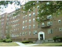 StreetEasy: 2569 West 2nd St. #1E - Co-op Apartment Sale in Gravesend, Brooklyn
