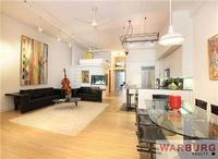 StreetEasy: 57 Walker St. #4B - Co-op Apartment Sale in Tribeca, Manhattan