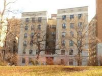 StreetEasy: 244 Riverside Drive #2H - Co-op Apartment Sale in Upper West Side, Manhattan