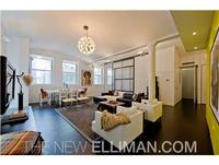 StreetEasy: 130 Fulton St. #5A - Condo Apartment Sale in Fulton/Seaport, Manhattan